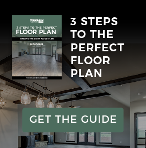 3 Steps Perfect Floor Plan Ebook CTA-01