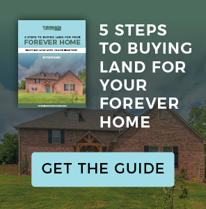 5 Steps Buying Land Ebook CTA-01