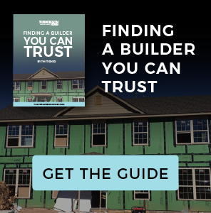 Finding a Builder Ebook CTA-01
