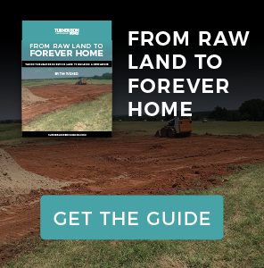 From Raw to Forever Ebook CTA-01