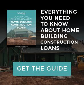 Home Building Construction Loans Ebook CTA-01