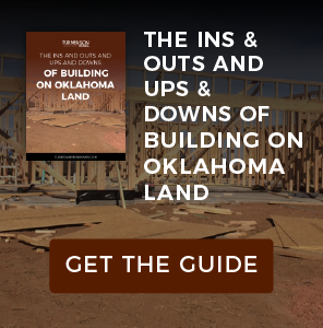 Ins and Outs Ebook CTA-01