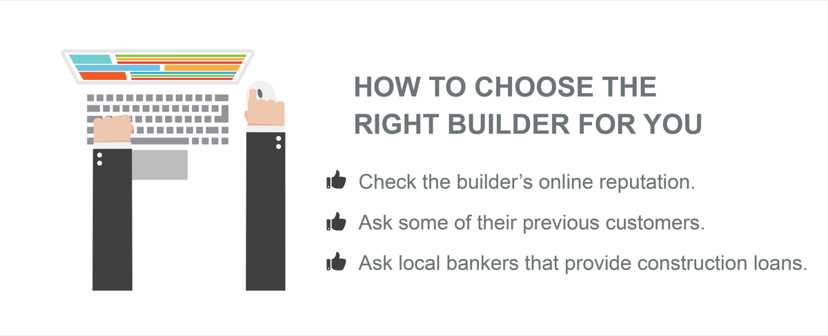 Choose-right-builder-for-you