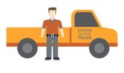 Chuck-in-the-truck-680x401