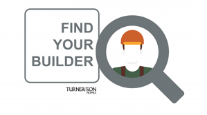Find-your-builder-680x380