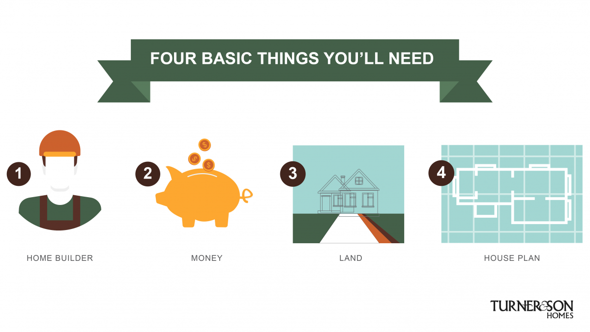 Four-basic-things-youll-need-e1523495590847