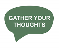 Gather-your-thoughts-300x247