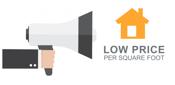 Low-price-per-square-foot-680x334