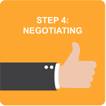 Step-4-Negotiating-300x300