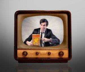 1-Television-Ad-300x253