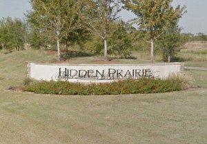 2-Hidden-Prairie-300x209