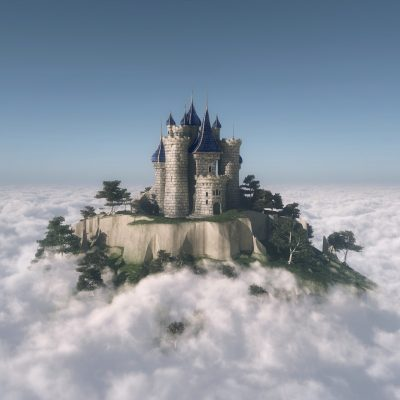 castle-in-the-air