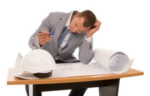 confused-builder