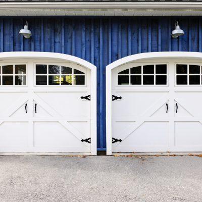 double-garage-doors