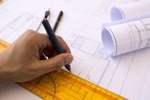 Home-designer-300x200