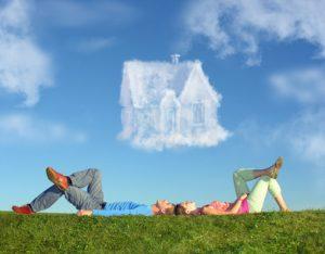Home dream
