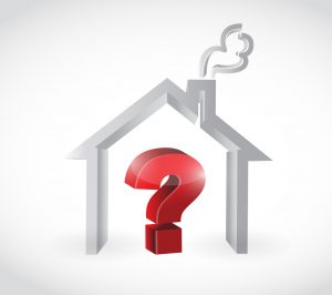 Home question