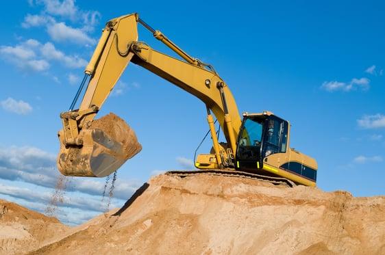 Removing dirt.jpg