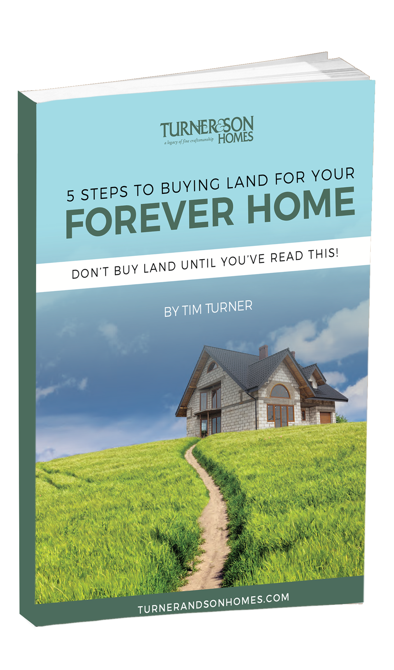 mockup-5-steps-to-buying-land