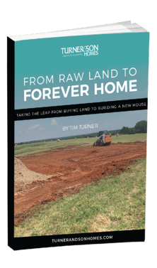 mockup-from-raw-land-to-forever-home copy