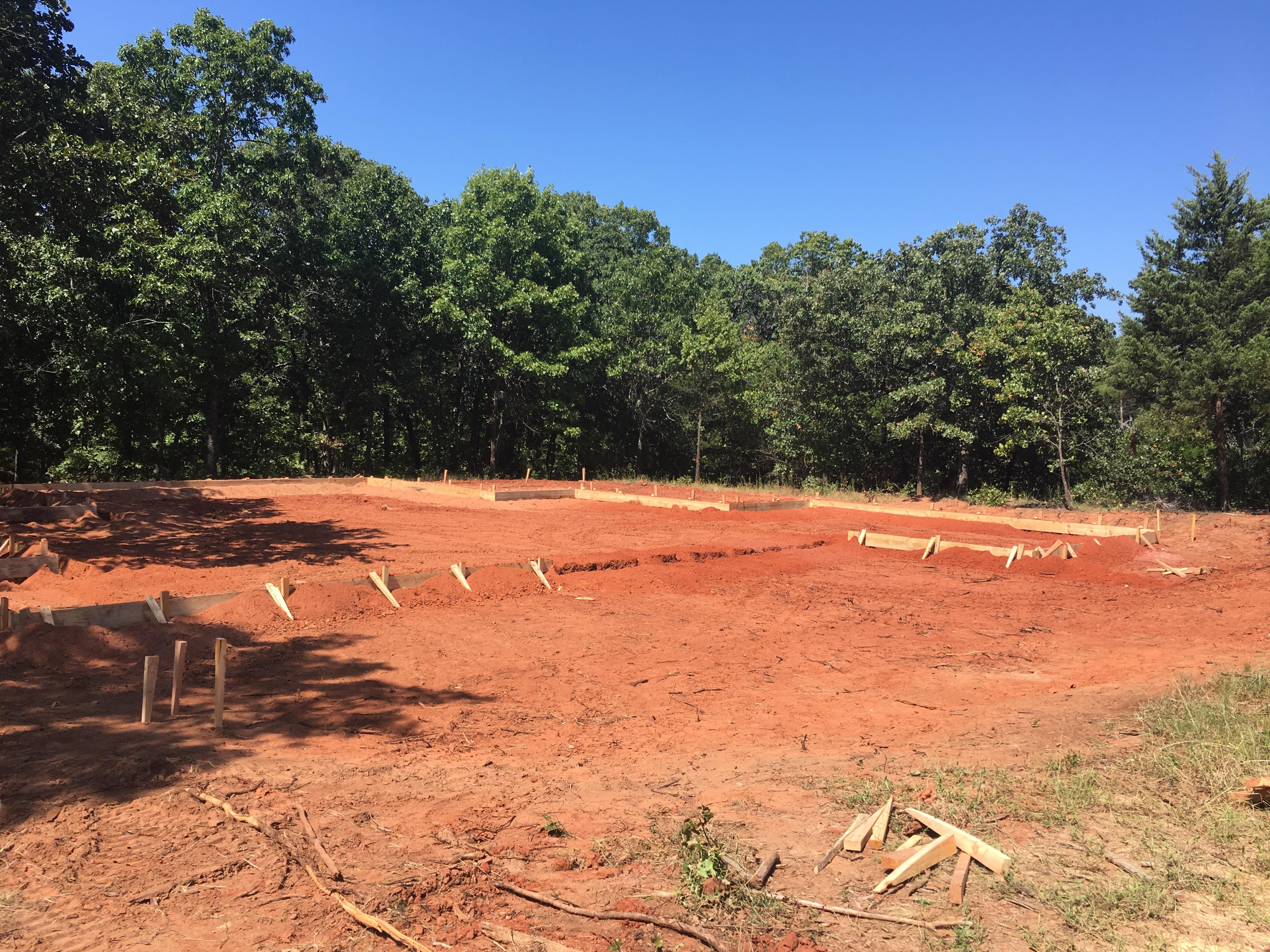 Dirt work on land.jpg