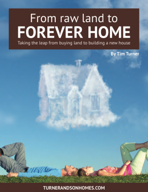Ebook-From-Raw-Land-To-Forever-Home-300x389.png