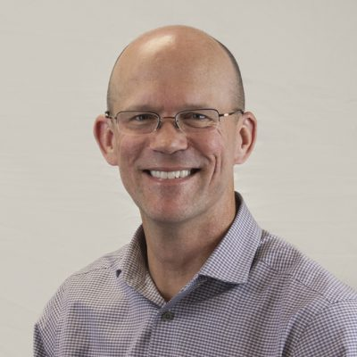 Tim Turner