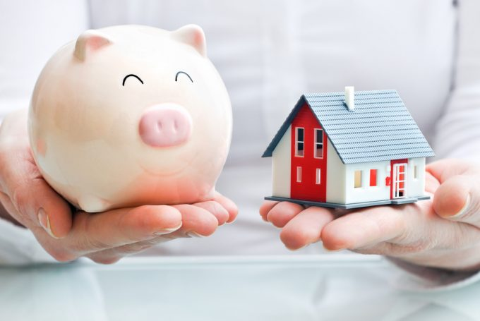 Blog Articles on Financing