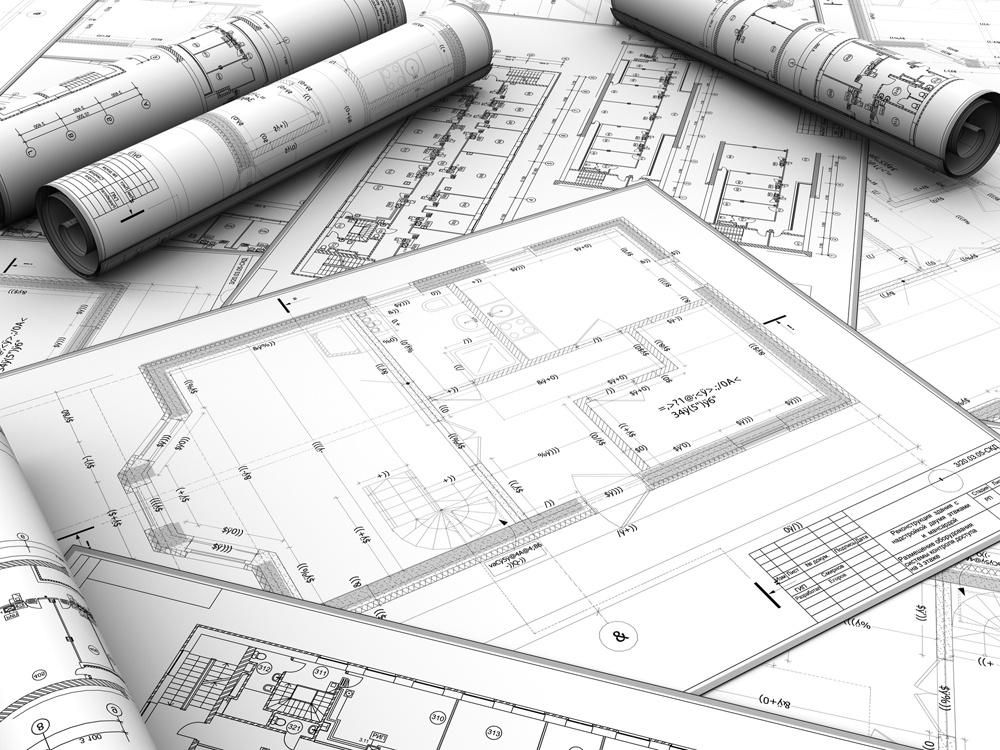 house plans-1
