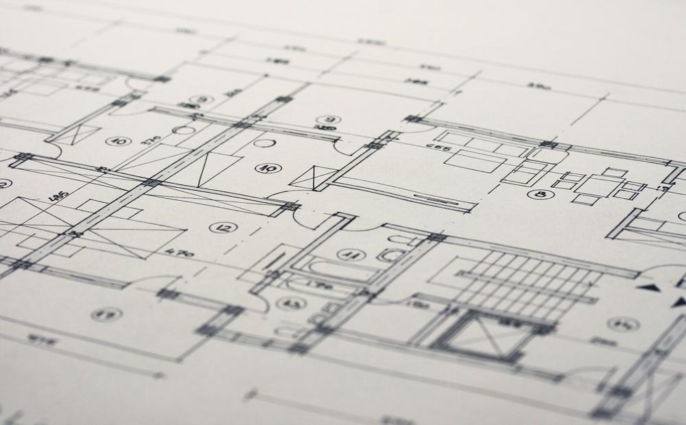 house plans-4